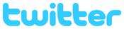 Twitter_logo_s